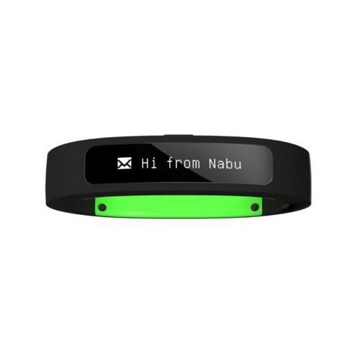 Smartband  nabu small-medium marki Razer