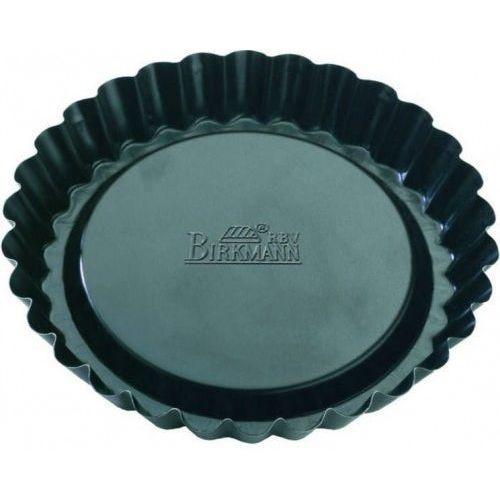 Formy do tartaletek easy baking 12 cm 6 szt marki Birkmann