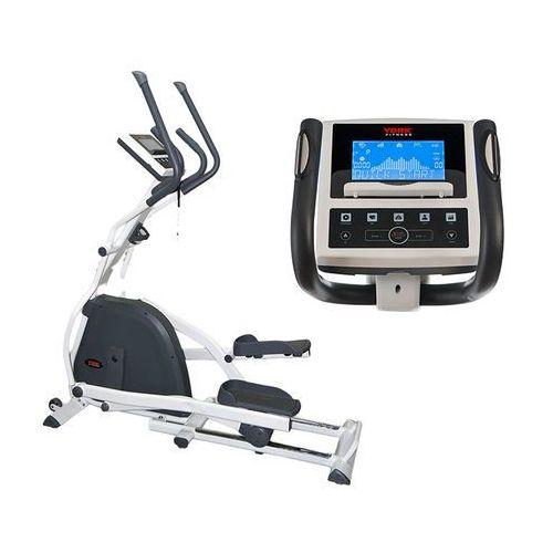 York Fitness X-I 7000