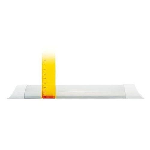 Ideus flat oprawa led 40w (5901477329166)