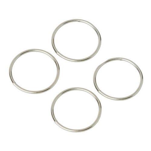 Diall Pierścień spawany 2 x 30 mm 4 szt. (3663602920793)