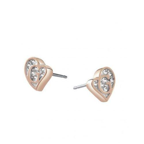 Guess Biżuteria - kolczyki ube71525 (7613341011012)