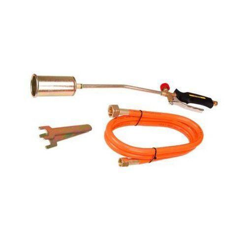 Zestaw palników gazowych TOPEX 44E120 (5902062441201)