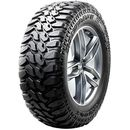 RADAR RENEGADE R7 MT 275/70 R18 125/122 K