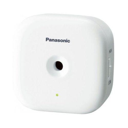 Panasonic Czujnik zbicia szyby kx-hns104fxw (5025232815432)