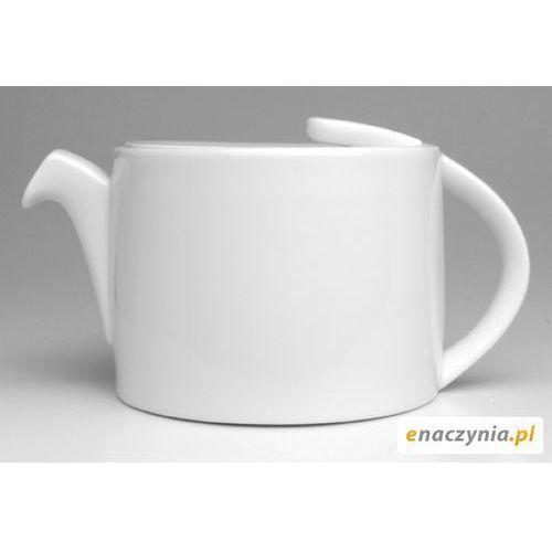 Berghoff dzbanek do herbaty z pokrywą 1,2 l concavo