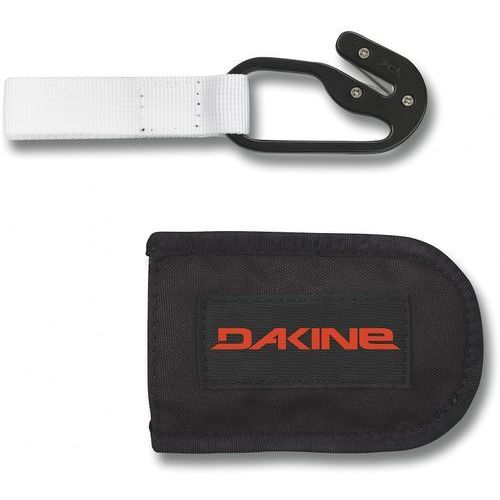 Dakine Nożyk do linek kite 2015 hook knife with pocket