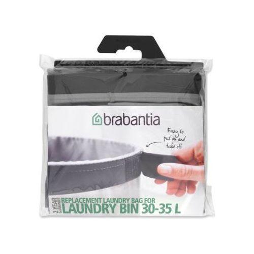 Brabantia Worek do prania 102325 (8710755102325)