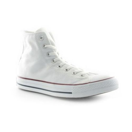 Converse chuck taylor as core hi