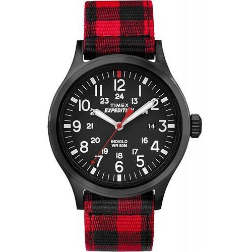Timex TW4B02000