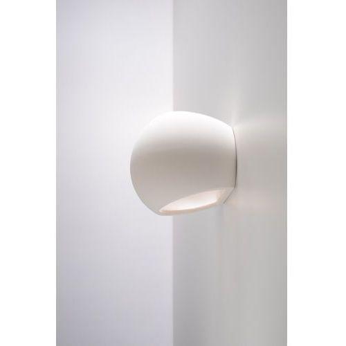 Kinkiet Ceramiczny GLOBE (5902622425375)