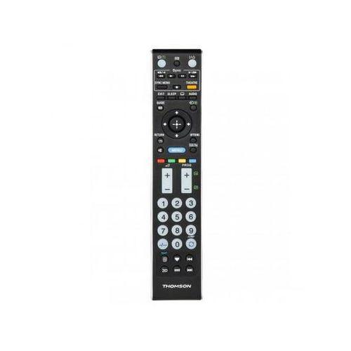 Pilot RTV Thomson ROC1105 do TV SONY (001325000000) Darmowy odbiór w 21 miastach!, 001325000000