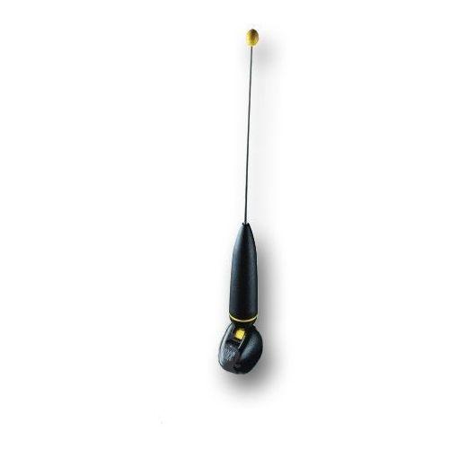 Antena NICE zwiększająca zasięg pilota 433.92 MHz do lampy LUCY (ABFKIT)