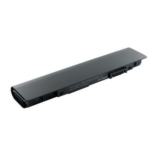 Bateria Whitenergy Dell Inspiron 1470 (09413) Darmowy odbiór w 16 miastach!, 9413