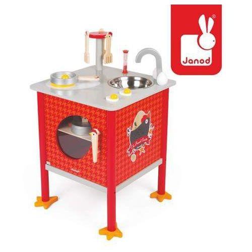 Zabawki AGD ceny, opinie, sklepy (str 2)  Porównywarka w INTERIA PL -> Kuchnia Dla Dzieci Zabawki