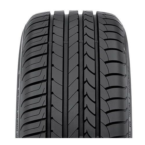 Goodyear Efficientgrip Performance 185/55 R15 82 H