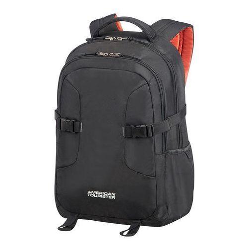 Plecak Samsonite 24G-09-002 Darmowy odbiór w 21 miastach! (5414847723001)