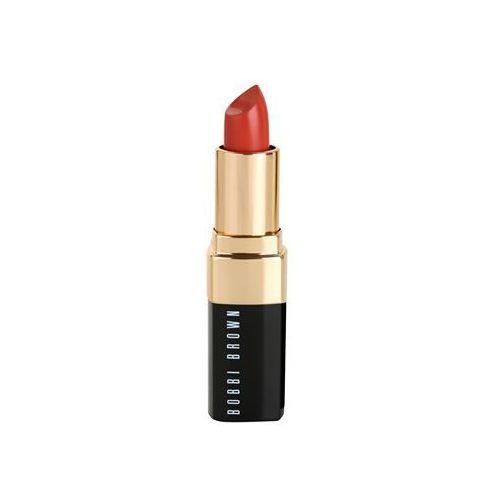 lip color szminka odcień 12 carnation (lip color) 3,4 g marki Bobbi brown