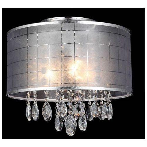 Italux Lampa sufitowa kiki - bzl, mxm2046-3l
