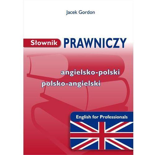 Słownik prawniczy angielsko polski polsko angielski, Kram