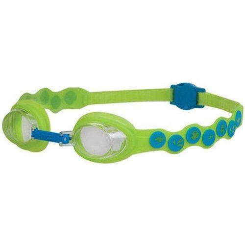 Speedo Okulary do pływania  sea squad dziecięce 8083820000