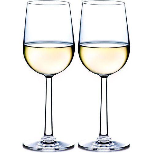 Kieliszki do wina białego Bordeaux Rosendahl Grand Cru 2 sztuki (25342)