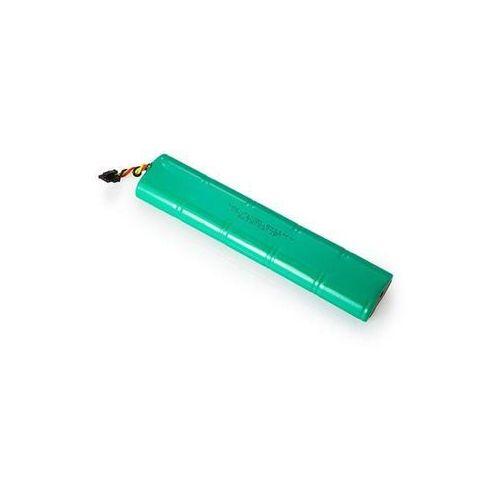 Neato robotics Bateria do odkurzacza 945-0129 darmowy transport (0810841010942)
