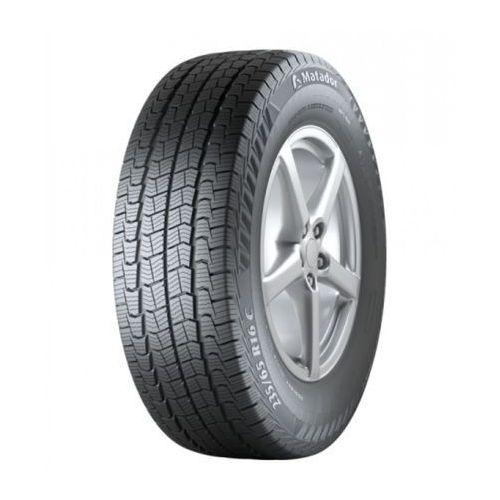 Bridgestone Potenza RE050A 225/40 R19 93 Y