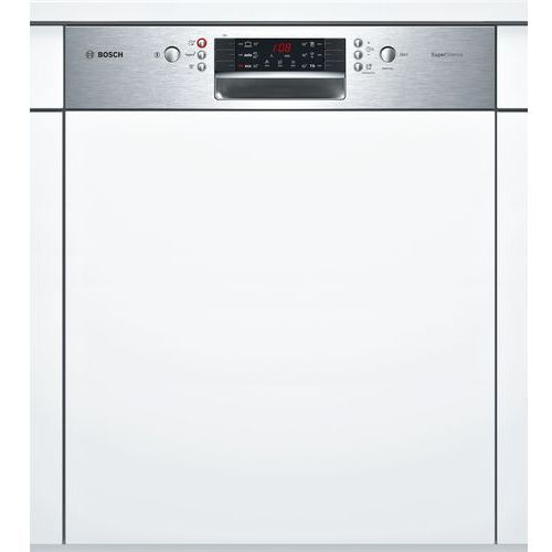 Bosch SMI46AS04E