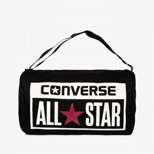 ctas legacy duffel, marki Converse