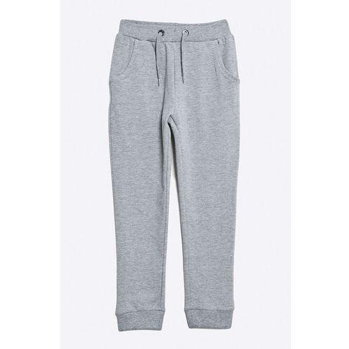 Name it - spodnie dziecięce volta 122-164 cm