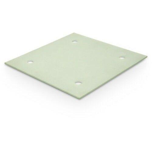 Brilum szkło podstawy cordia 14 2a-gpco14-13 - rabaty za ilości. szybka wysyłka. profesjonalna pomoc techniczna.