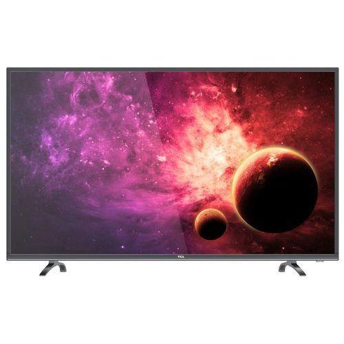 TV LED TCL H32S5916