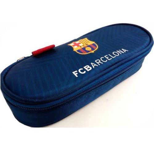 Saszetka piórnik FC Barcelona (5901137107998)