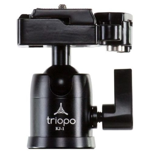 Triopo KJ-1 kulowa