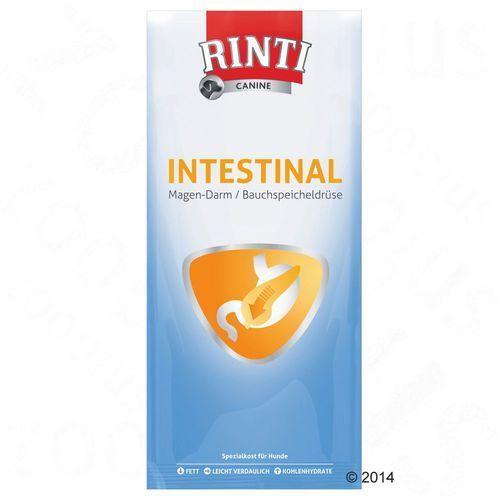 RINTI Canine Intestinal - 12 kg