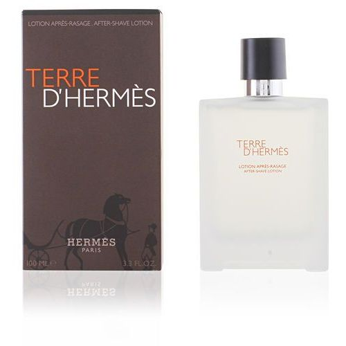Hermes Terre d' po goleniu 100 ml
