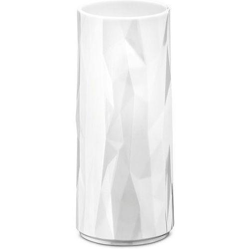 Szklanka do longdrinków Club M biały