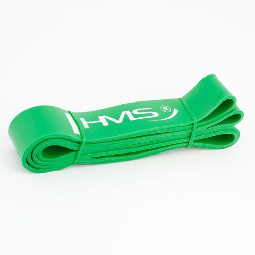Hms gu05 - 17-33-024 - guma do ćwiczeń (22.68 - 56.70 kg) - 22.68 - 56.70 kg