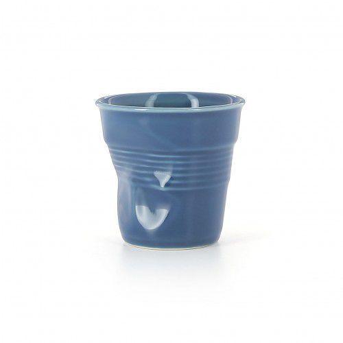 Froisses kubek ultramarine 180 ml marki Revol