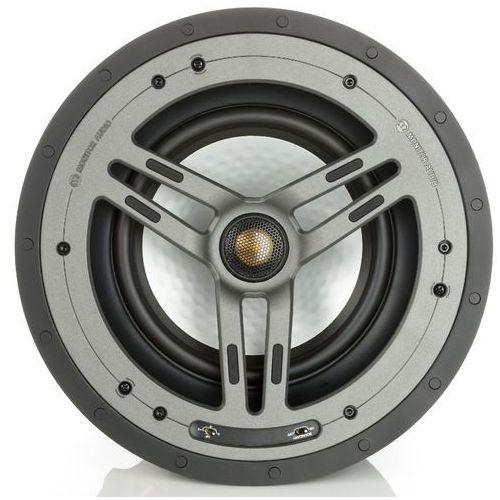 Monitor audio controlled performance cp-ct380 - raty 0% * dostawa 0zł * dzwoń 22 428 22 80 – negocjuj cenę! salon w-wa-ul. tarczyńska 22