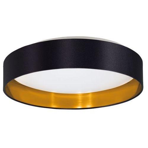 Plafon MASERLO 18W LED, ŚR:40,5cm 31622 EGLO (9002759316228)