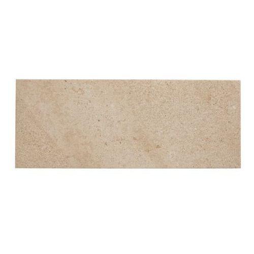 Colours Glazura milestone 20 x 50 cm beige 1,4 m2