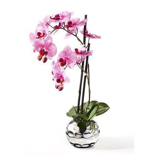 Sztuczny kwiat