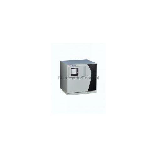 Chubb Szafa ognioodporna dataguard size 25 k - zamek kluczowy