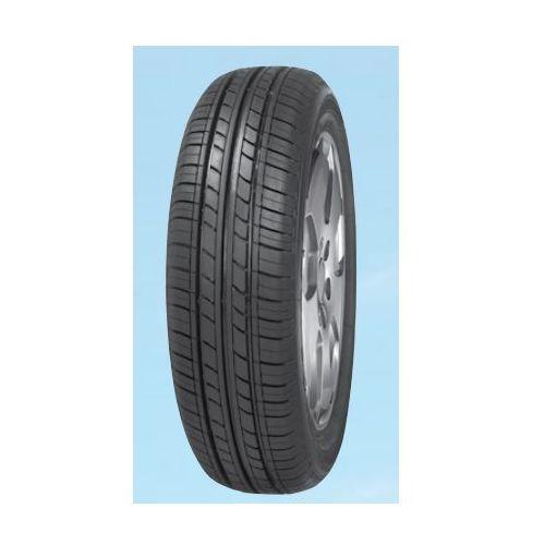 TRISTAR Ecopower 4S 205/55 R16 91 H