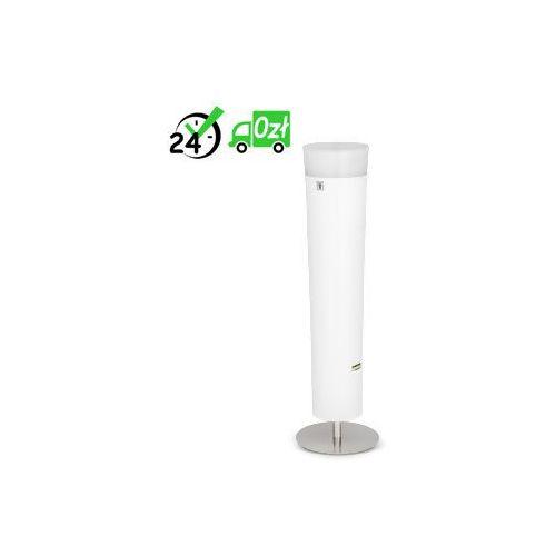AFG 100 white (60m²) Profesjonalny oczyszczacz powietrza Karcher 575-811-911 |