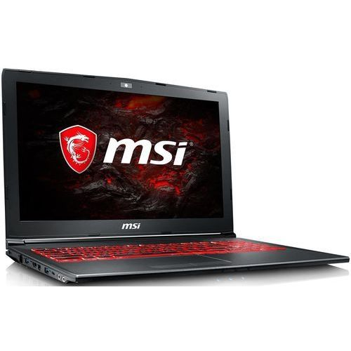 MSI GV62 7RE-2204PL