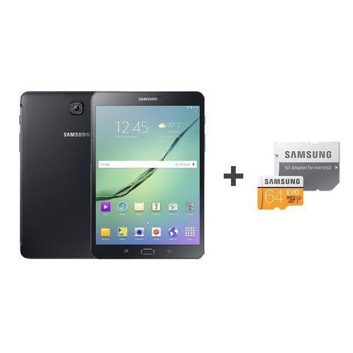 Samsung Galaxy Tab S2 8.0 T713 - OKAZJE