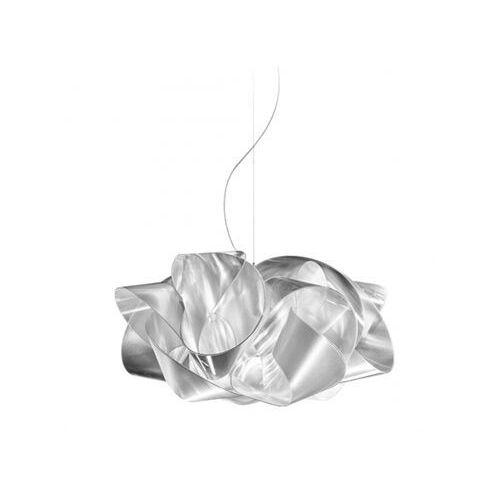 Slamp Lampa wisząca fabula small prisma